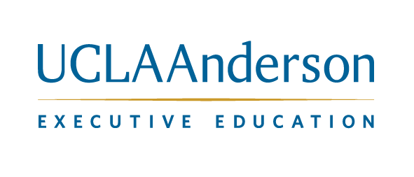 Advanced Retail Strategy Program | UCLA Anderson
