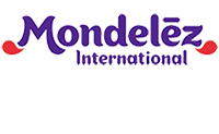 Mondelez International logo