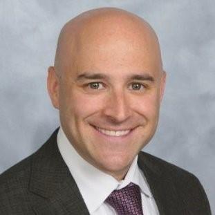 Danny Silverman