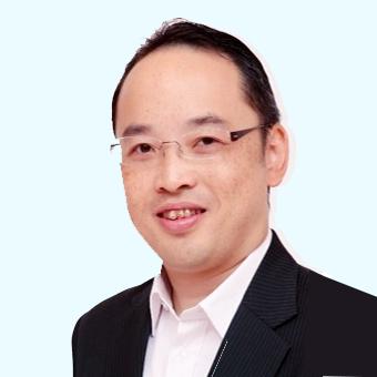 Brian Chau