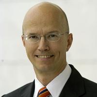 Daniel Corsten