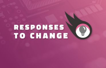 Responses to Change: Technology