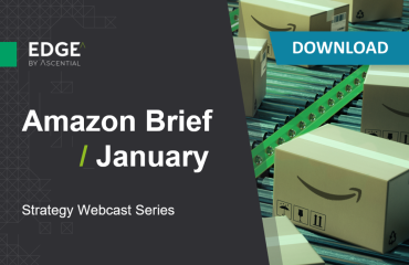 Download Amazon Brief / January