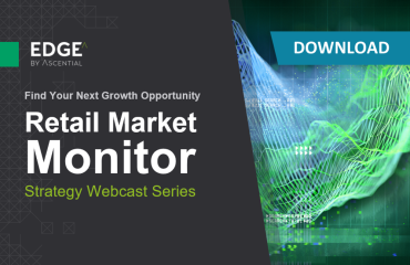 Find Your Next Growth Opportunity with Retail Market Monitor